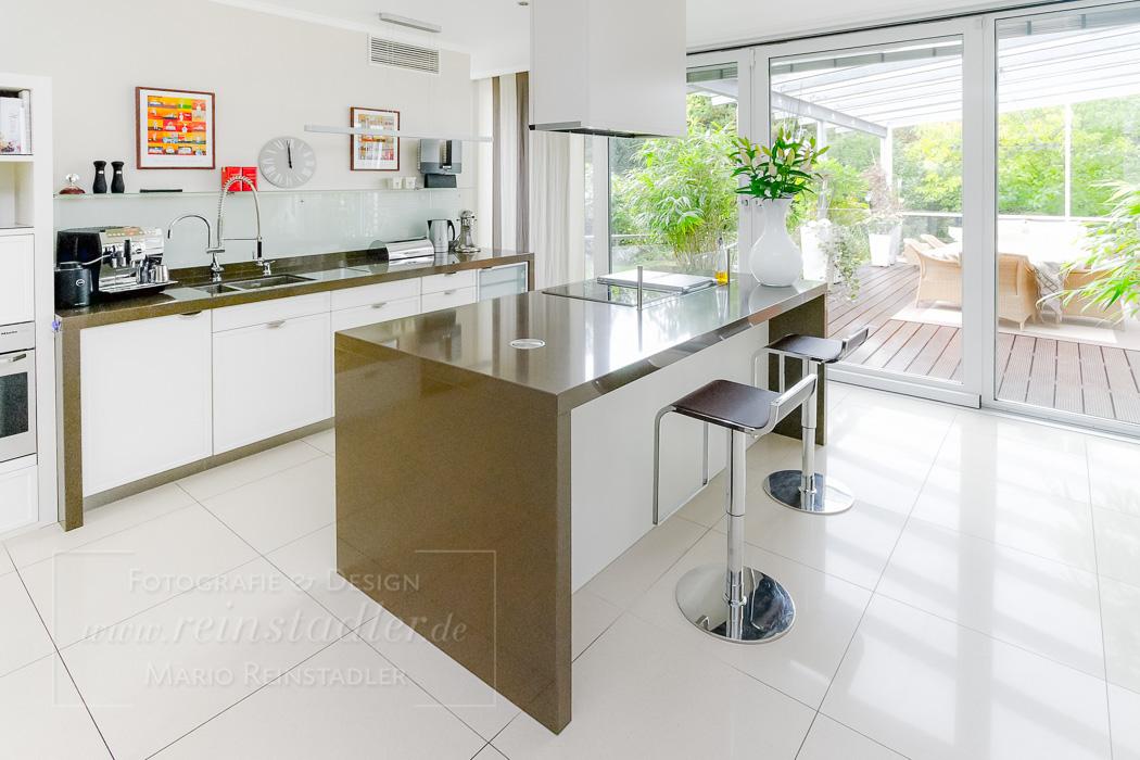 Innenarchitektur Küche innenarchitekturfotografie wohnraum interieur mario reinstadler